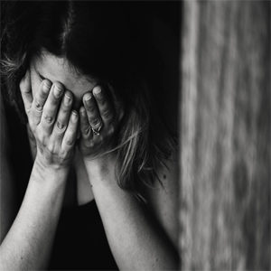 What to do when Christians hurt Christians?