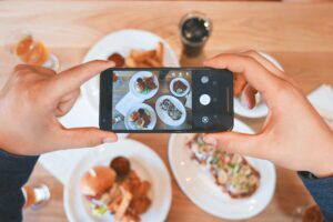 How social media is affecting our relationship with God?
